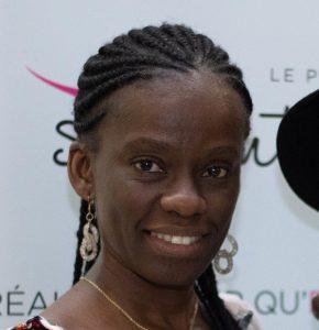 Amina Watawsu Wabinduku