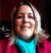 Nancy Olivier