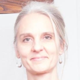 Emmanuelle Ehrmann